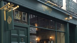 gymkhana-mayfair-london-fin1