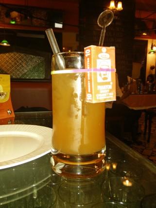 soda 2
