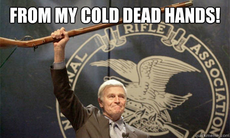 cold-dead-hands